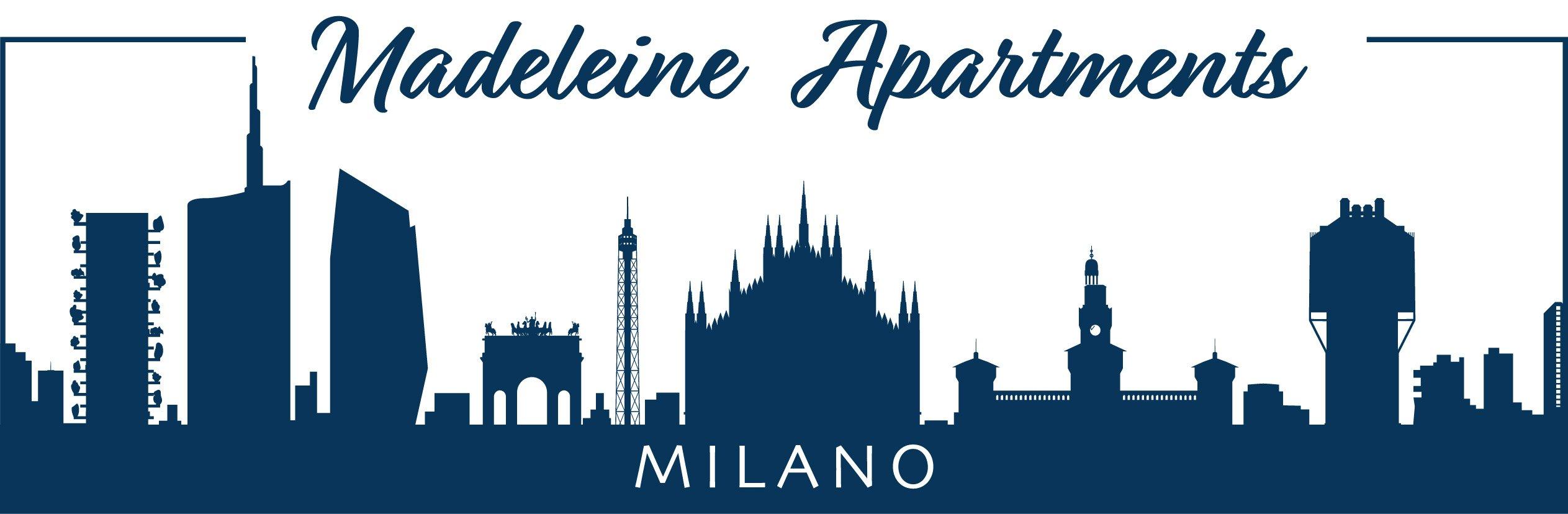 two days in Milan